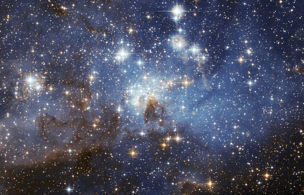 宇宙意識養成学校